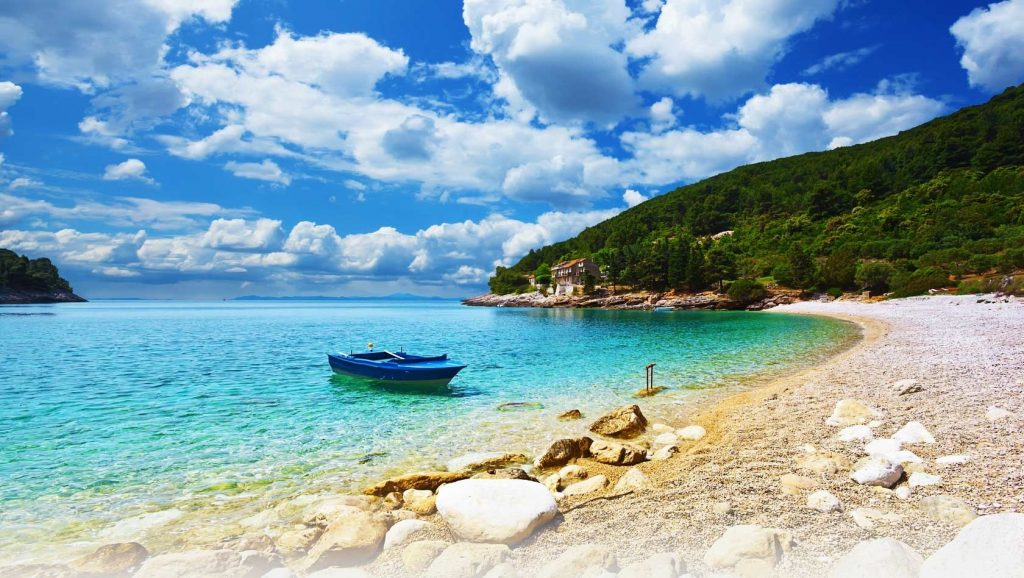 1004855-croatia-wallpapers-and-photos