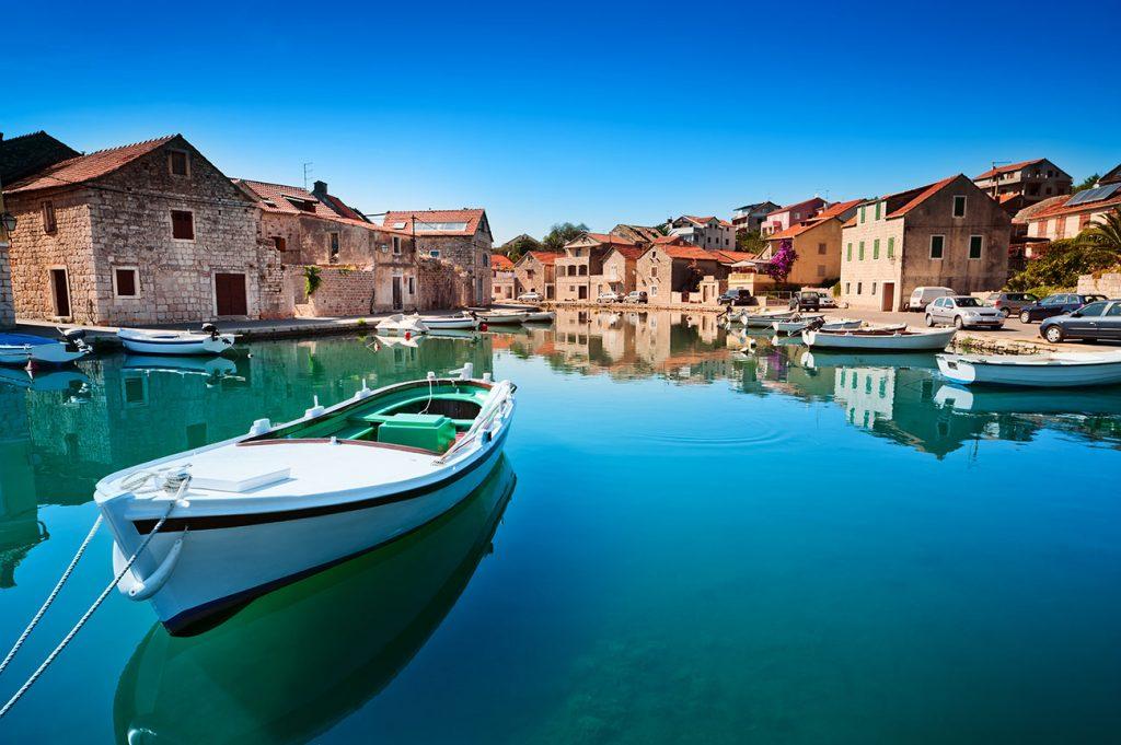 1004878-top-croatia-image
