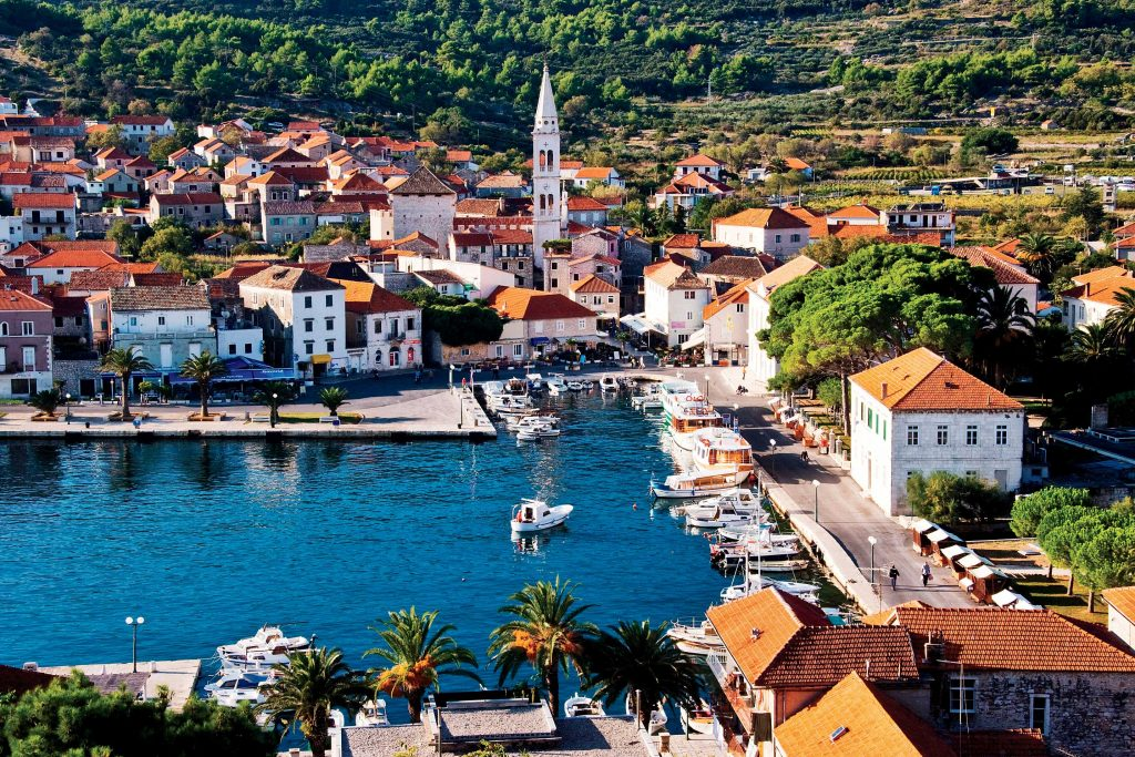 1005057-desktop-wallpaper-croatia-h1005057-travel