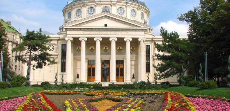 Obiective turistice despre București și istorie de care nu știai