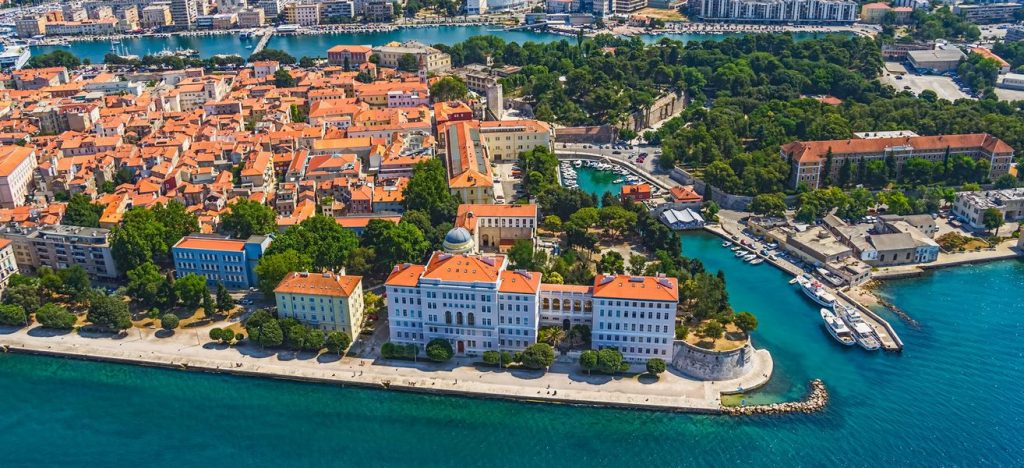 aerial-shot-of-zadar-old-town-famous-tourist-attraction-in-croatia-stock-photo-image-id-120975082-1421939053-X6Tw