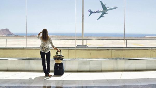 Atenție la aceste agenții de turism! Țeapă în loc de concediu
