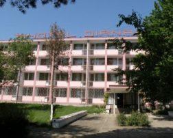 hotelierii români