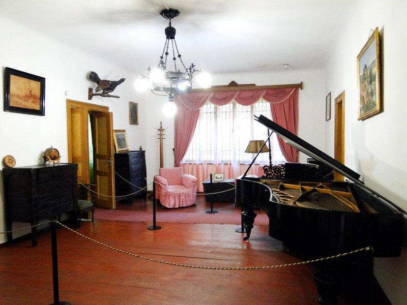 casa-memoriala-mihail-sadoveanu