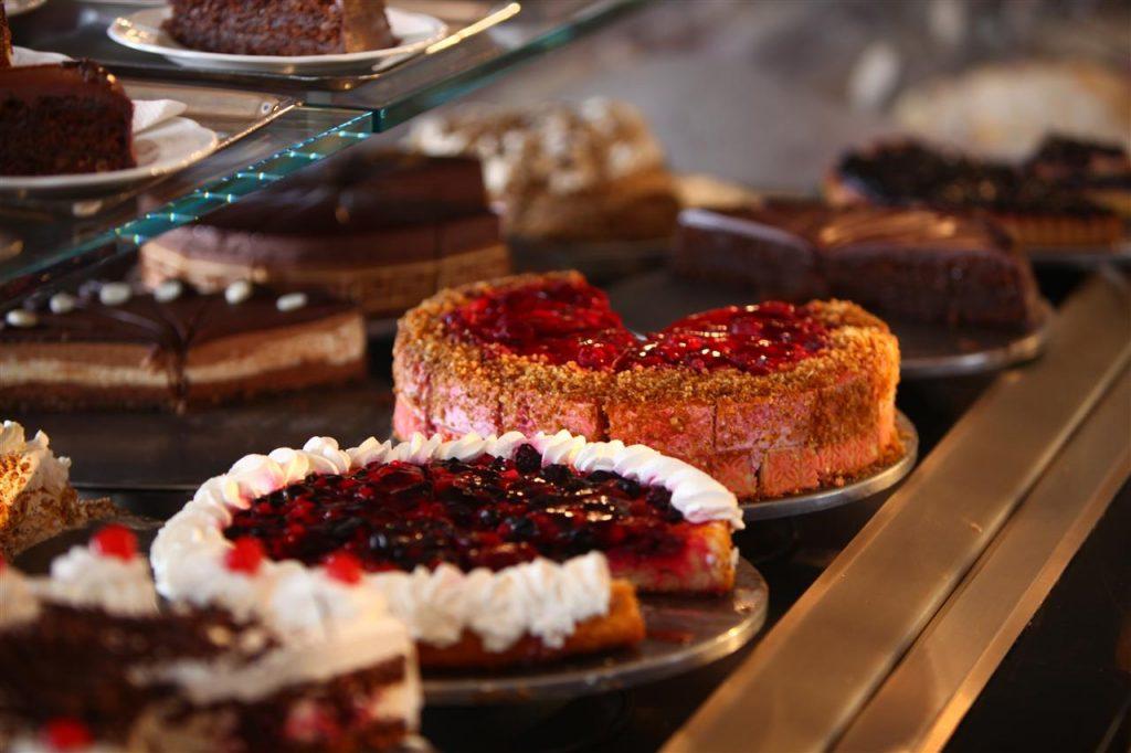 kolaci-optimizirano-za-web-hrvoje-serdar