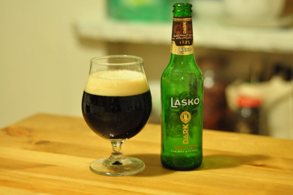 lasko-dark-glass