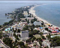 """litoralul romanesc Turoperatorul IRI Travel a realizat studiul """"Turism la tine acasă"""" în care puteți descoperi cele mai bune oferte de pe litoralul românesc, în luna iulie."""