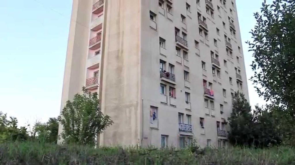 Litoralul românesc - locul unde hoțul se întâlnește cu prostul, în fiecare an