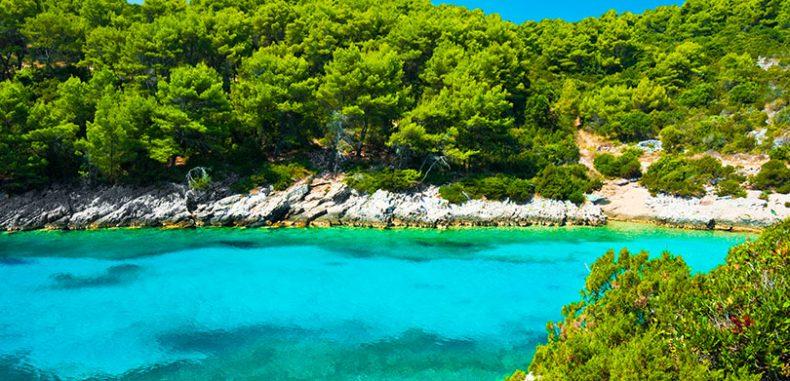 Tărâmul magic al Europei, Croația. Așa cum nu ai mai văzut-o până acum (GALERIE FOTO)