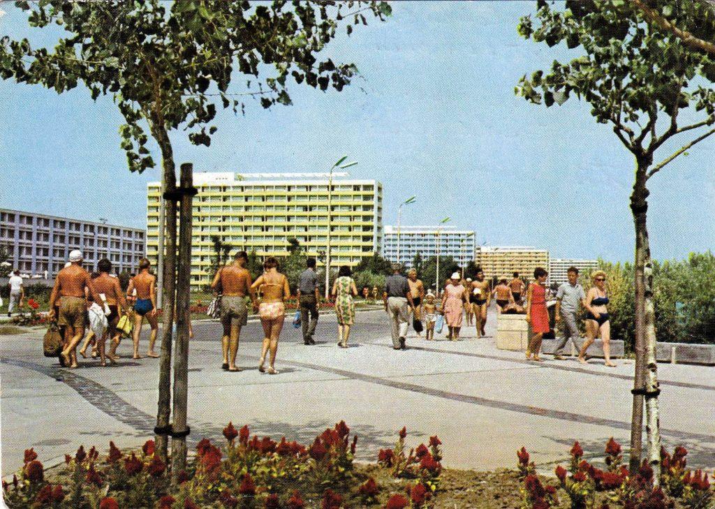 peregrinari-la-mamaia-anii-60-70_ff800da3a0ac70