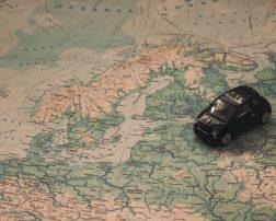 utilizarea cardurilor în străinătate visa travel tools, plata cu cardul in străinătate