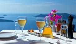 destinații viticole