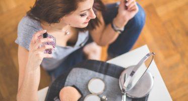 Cum să-ți alegi parfumul pentru vacanță