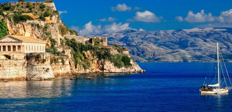 Vacanțe ieftine în extrasezon, de la 1 septembrie. Plajele insorite ale Mediteranei vă așteaptă