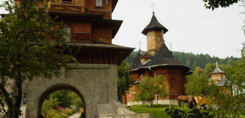 România are 12 noi stațiuni