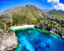 ksamil beach ksamil village plaja ksamil plaja albania plaje albania mâncare albania vacanță albania vacanță ksamil cazare ksamil cazare albania prețuri albania