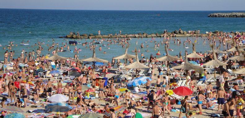 România are noi stațiuni turistice