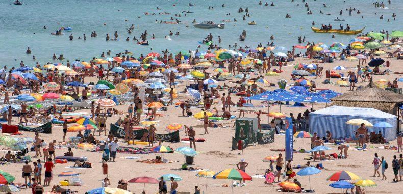 Autoritatea Națională a Turismului (ANT) a băgat în panică turiștii români