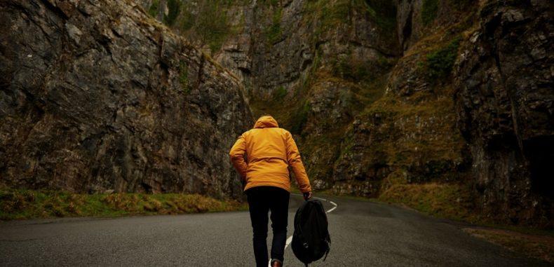Genius Travel, firma care a înșelat zeci sau sute de turiști români