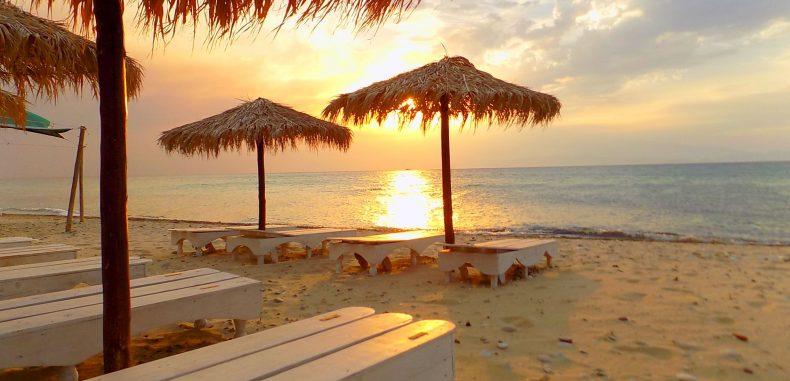 Vacanță în Thassos, mult mai ieftin ca o saptămâna la Mamaia (GALERIE FOTO)