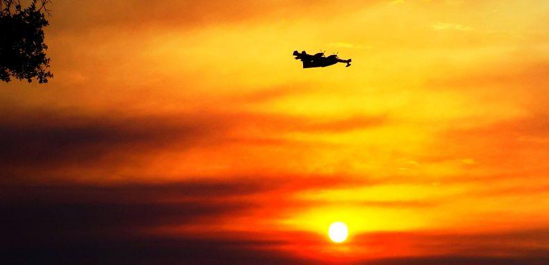 Zboruri anulate înspre și dinspre Grecia din cauza grevelor
