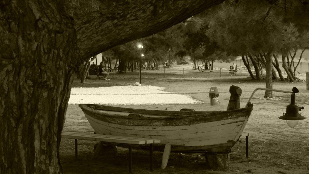 vacanta in thasos vacanță în thassos insula thassos thassos grecia thassos 2019 thasos 2019 skala potamia feribot thasos 2019 giola thasos Incendii Thassos, cazare Thassos cazari thassos, vacanta thasos, insula thassos