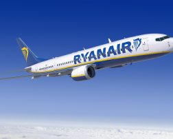 cea mai ptroasta companie aeriana oferte bilete de avion ryanair