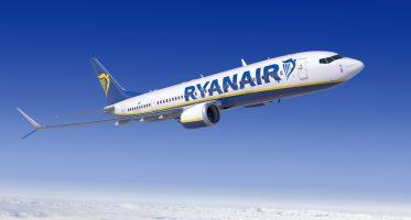 oferte bilete de avion ryanair
