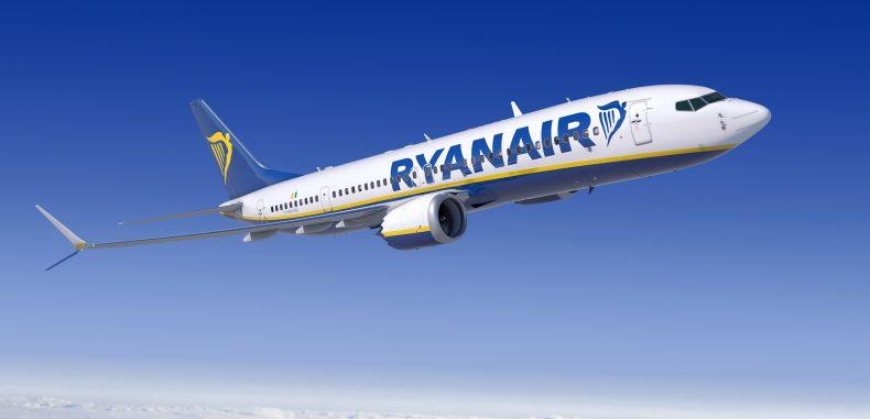 Atenție dacă plecați în Olanda sau Germania cu Ryanair!