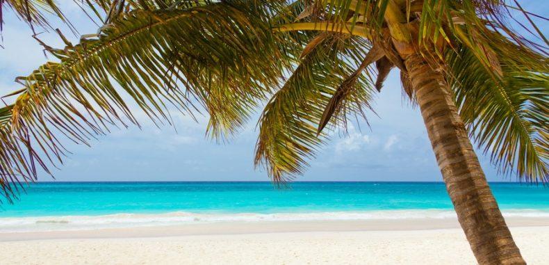 Insulele Cayman au încasat 700 milioane dolari din turism în ultimul an
