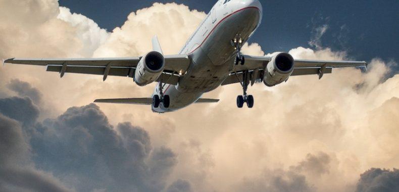 Blue Air lansează noi curse interne între Iași, Cluj-Napoca și Timișoara