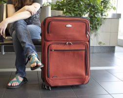 despăgubiri de până la 3.500 de dolari bagaj mare de mână wizz air