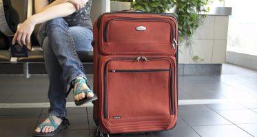 bagaj mare de mână wizz air