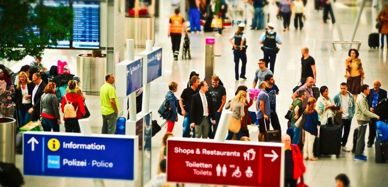 TAP Portugal vrea zboruri zilnice pe ruta București-Lisabona