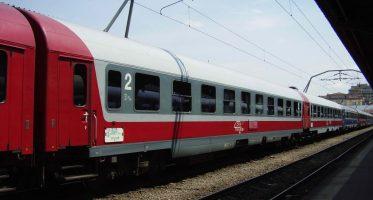 trenurile cfr