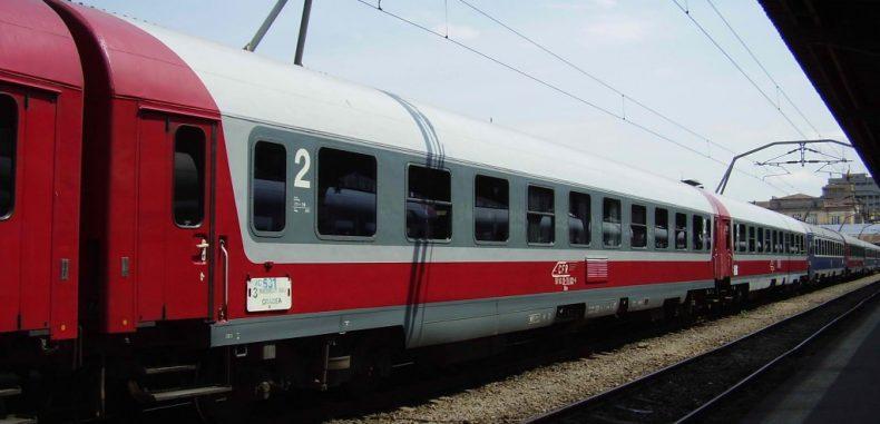 Trenurile Zăpezii2019, în circulație de azi, cu reduceri de 25% la bilete
