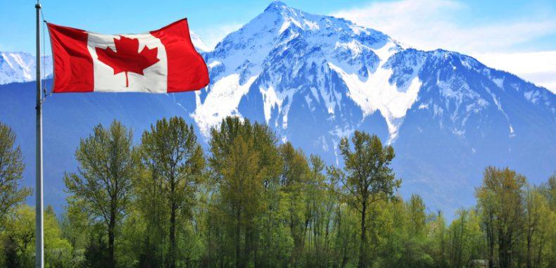 Canada, destinația care captează interesul românilor