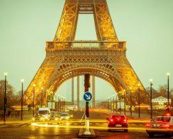 Ghid de călătorie în Franța. Informații utile Top 5 destinații reduse în ianuarie, comparativ cu restul anului proteste la paris și bruxelles o nouă călătorie