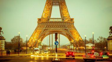 proteste la paris și bruxelles o nouă călătorie