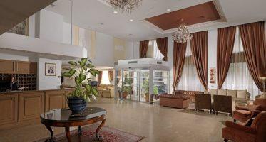 hotel-parthenon