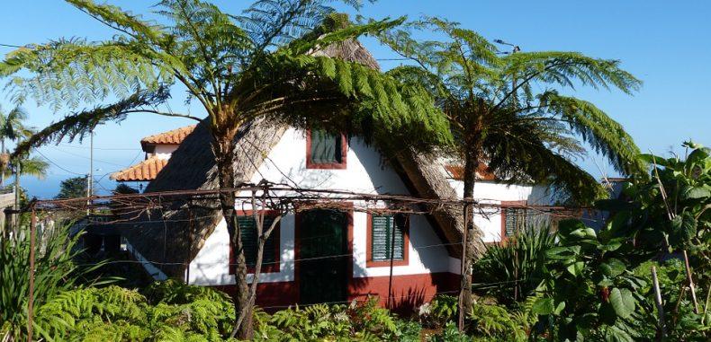 Madeira, cea mai cerută destinație de Revelion