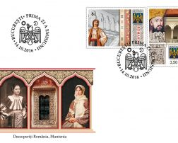 muntenia-pe-timbre-