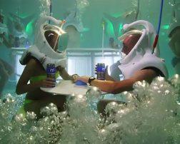 tehnomarine-club-de-noapte-subacvatic