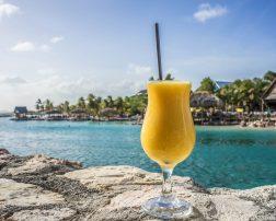 vacanțe low cost