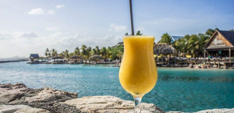 Vacanțe low cost Corali Holidays: extraordinare și personalizabile pentru orice buzunar