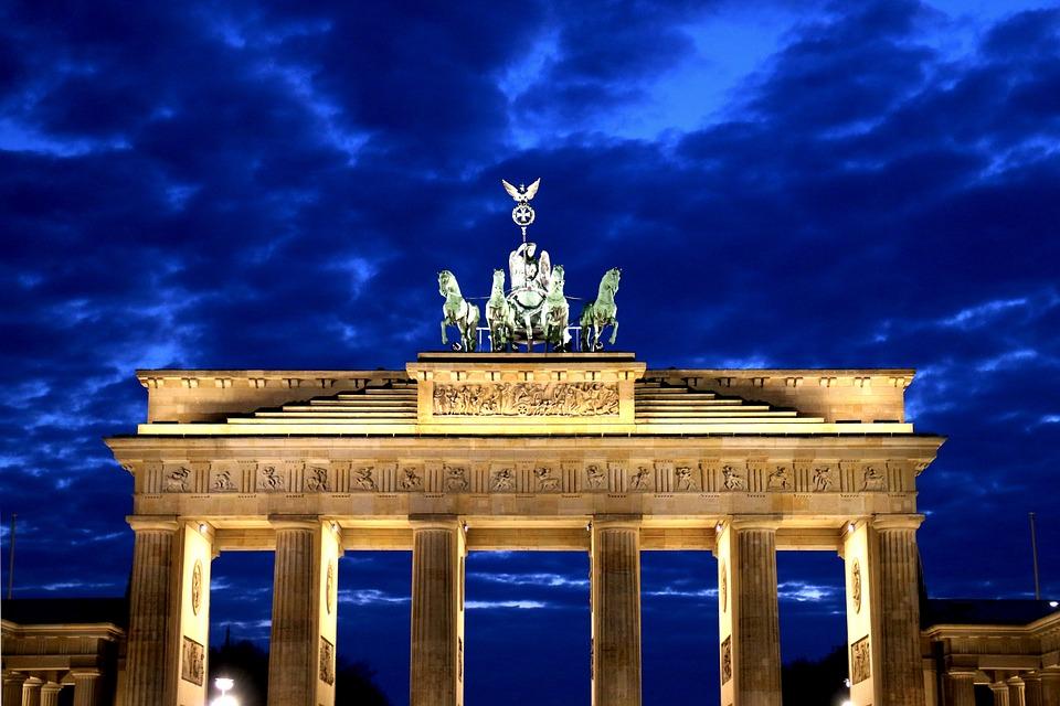 berlin city-break-amsterdam zile libere in 2019, concediu 2019, city break berlin 2019 zile de concediu 2019, vacanta in berlin 2019