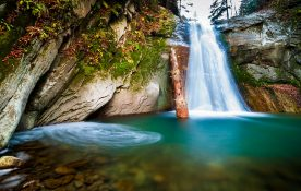 cascada-casoca-2