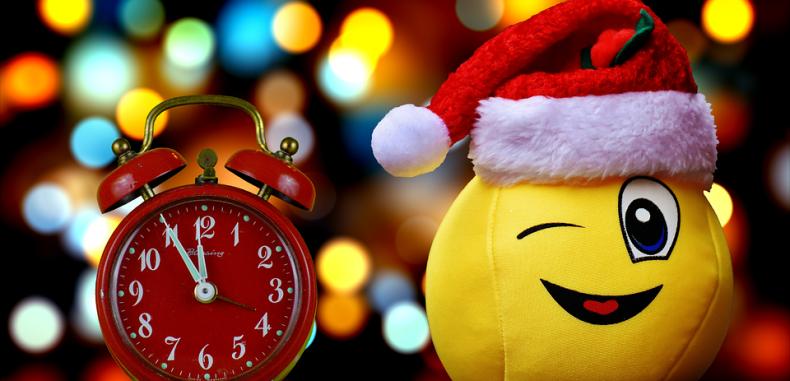 Last minute de Revelion, cazare și bilete de avion separate