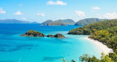 Grecia este cea mai căutată destinație de români în 2019, peste 3.300 de persoane achiziționându-și vacanțe într-o stațiune elenă taramuri exotice vacante 2018