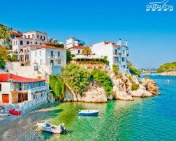 De acum vă puteți rezerva vacanțe pe Booking.com cu tichete de vacanță Sodexo,după parteneriatul pe care cele două companii l-au semnat recent.